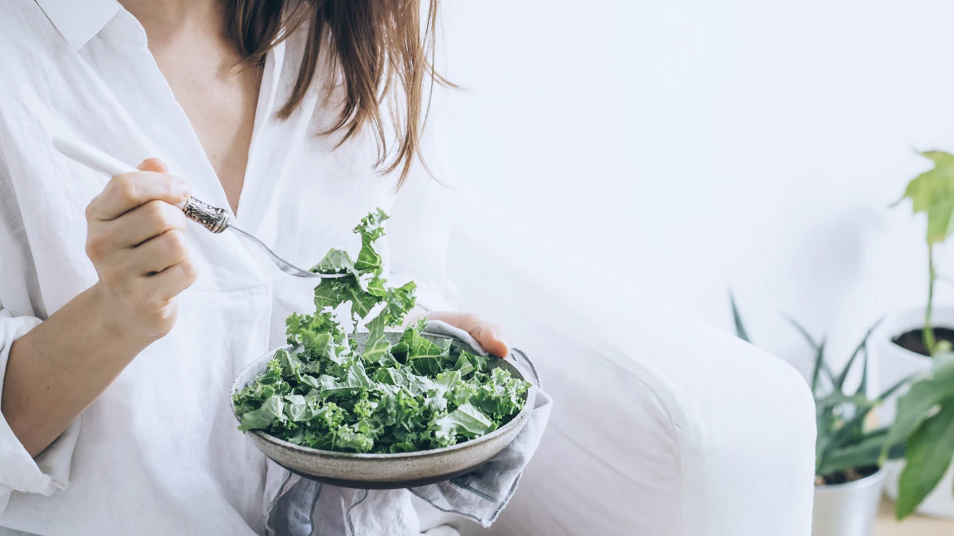 Top 5 Healthy Foods To Eat Every Day